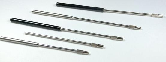 实验室用品接种棒(稀释棒)、接种丝