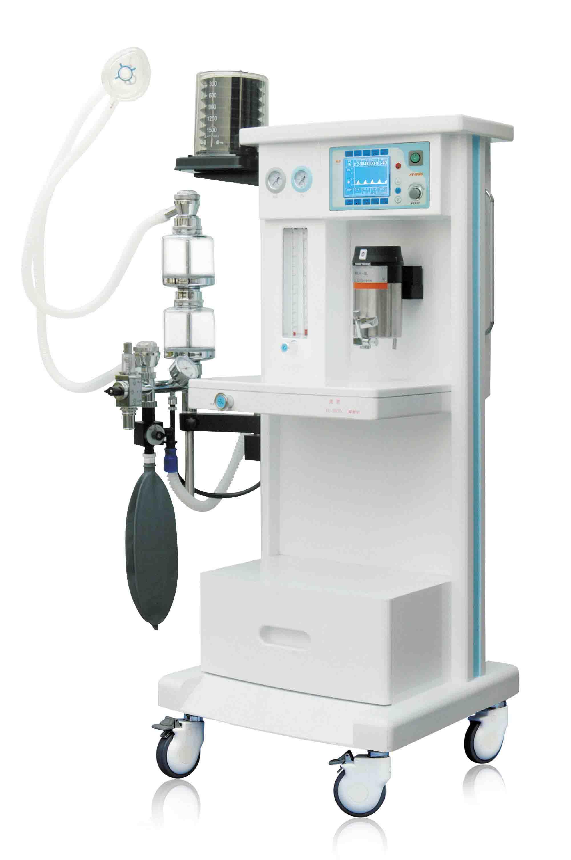 麻醉机,麻醉呼吸机,简易麻醉机,多功能麻醉机,全能麻醉机,国产麻醉机,进口麻醉机