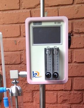 新生儿CPAP无创呼吸机,国产