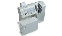 麦迪卡 MEDICA EasyStat 全自动电解质血气分析仪