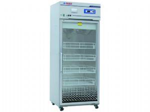 山东代理中科美菱4℃血液冷藏箱XC-358A1L