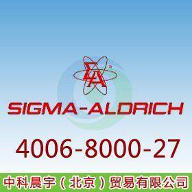 毒扁豆碱,单响尾蛇毒蛋白,SIGMA C2401-500MG