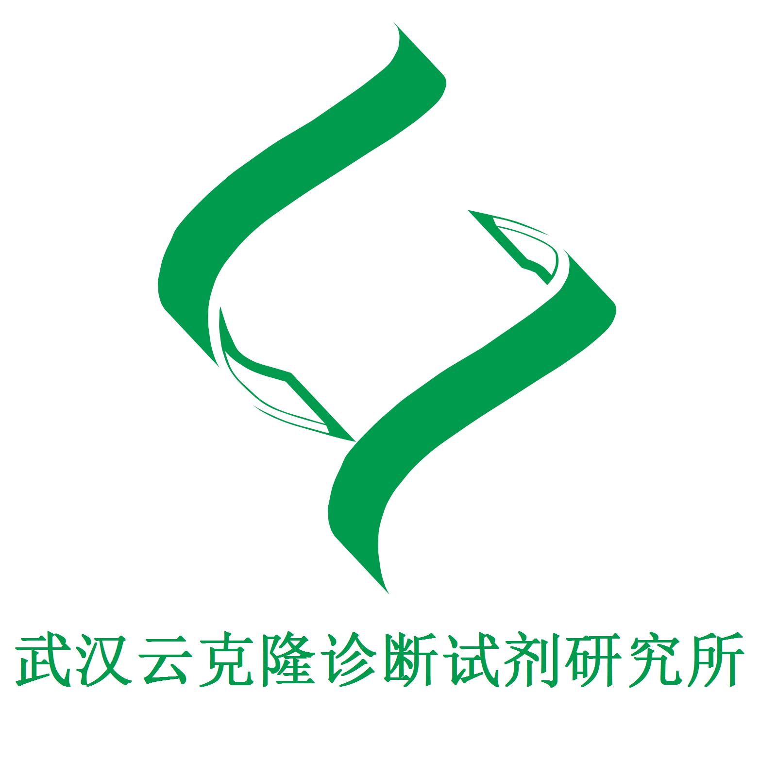 大鼠盲肠结扎穿孔术(CLP)致脓毒症模型