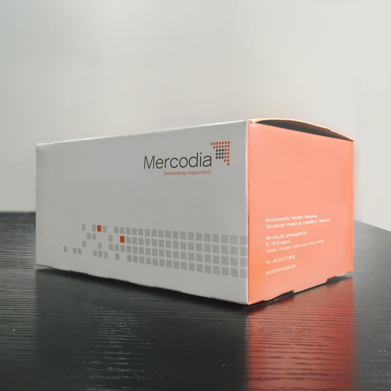 牛胰岛素ELISA试剂盒