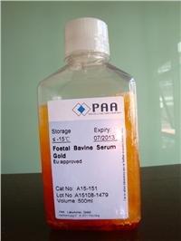 透析胎牛血清  /FBS,Dialysed