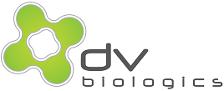 骨髓细胞(未培养)cDNA,胎儿