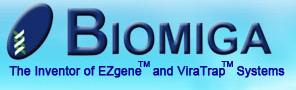 磁珠法琼脂糖凝胶DNA /PCR产物小量回收试剂盒