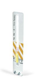玉米赤霉烯酮检测条-定量行业标准