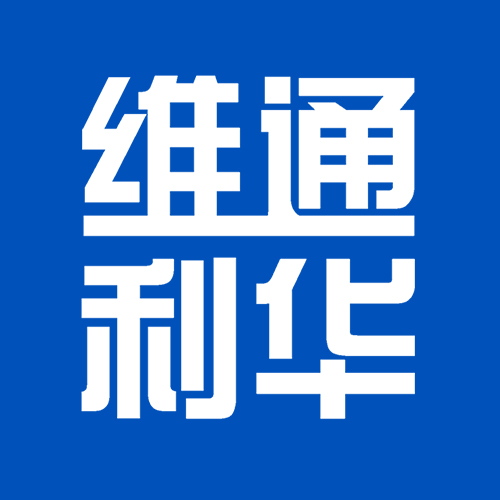 维通利华: JAX Jackson中国地区代理进口商