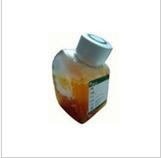 DMEM(高糖)培养基