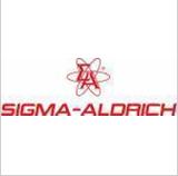 a-淀粉酶,Sigma ,a-Amylase  A4551