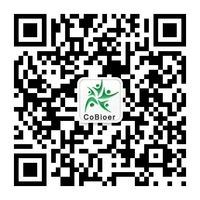 Guava Nexin Reagent (100 Tests)