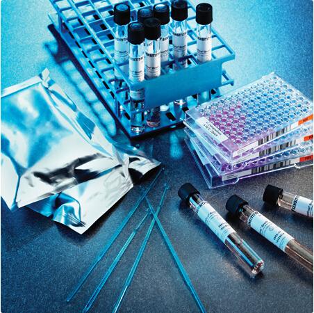 Sensititre™ YeastOne™ Plate w/ Anidulafungin and Micafungin