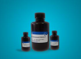 单组份TMB显色液