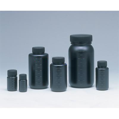 多壁碳纳米管NMP分散液