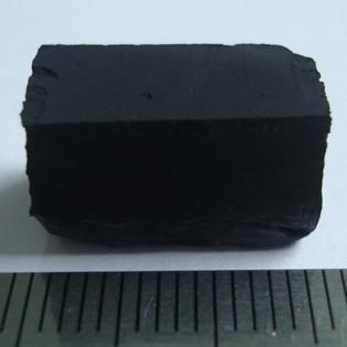 碳纳米管海绵 XFCN05