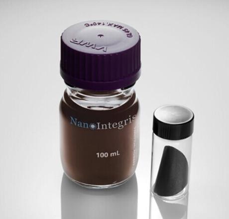 Nanointegris进口超纯等离子单壁碳管粉末