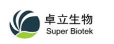 功能分类PCR芯片技术服务