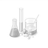 草枯醚标准品(2,4,6-三氯-4'-硝基二苯基醚)