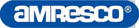 PROCASPASE-3 ACTIVATOR(PROCASPASE-3 活化剂)