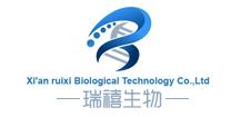 供应氨基修饰化二氧化硅微球 物理性质 保存方法 售卖