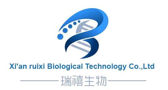 行业专用试剂氨基羧基修饰脲醛树脂磁性微球