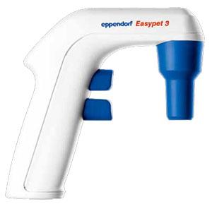 Eppendorf Easypet 3 电动助吸器
