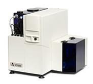 Apogee纳米颗粒流式分析仪