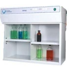 Chemcp通风型化学品储存柜—(英国Bigneat)