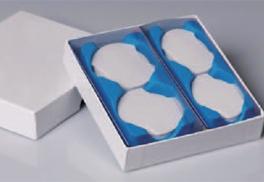 聚醚砜微孔滤膜