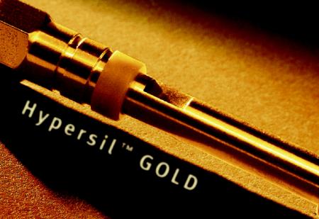 Acclaim C18和Hypersil GOLD C18色谱柱年终组合促销