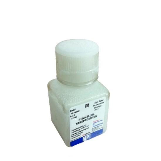 Penicillin-Streptomycin 双抗