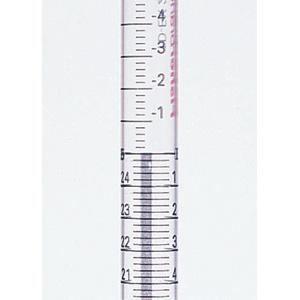 FisherBrand  25ml一次性聚苯乙烯血清移液管