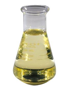 1-溴-2-丁炔3355-28-0利拉利汀中间体
