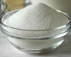 氨甲环酸1197-18-8止血原料药
