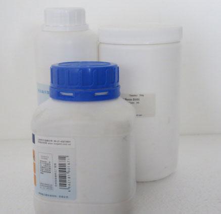 抗生素检定培养基1号(低pH)