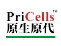 PriCells-小鼠气管上皮细胞
