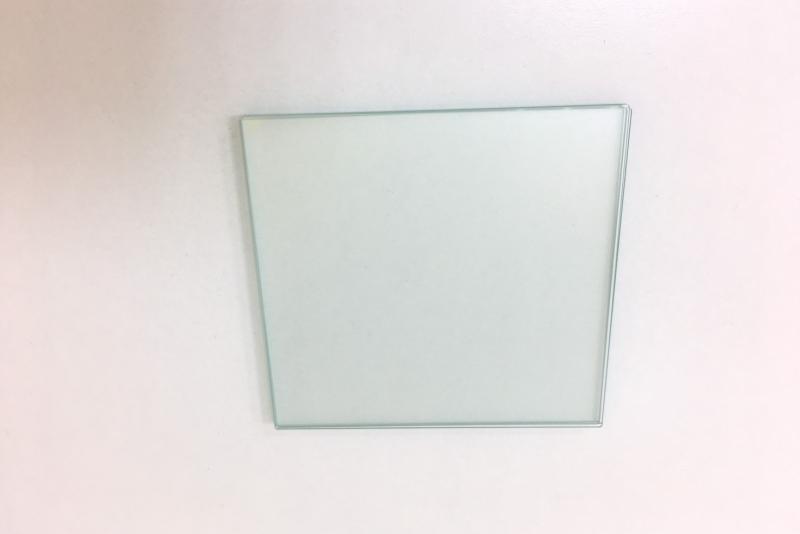 蛋白質電泳-Glass plate plus (Hoefer system)