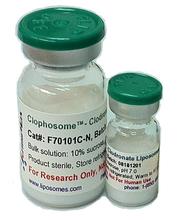 巨噬细胞去除剂-氯弗松