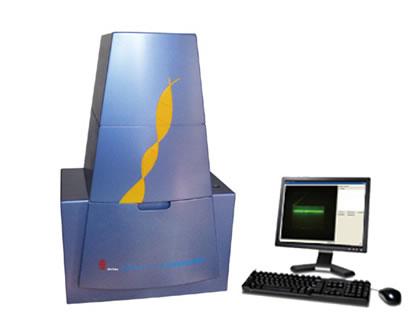 百泰克(BioTeke)pgDetect®匹克级凝胶成像系统