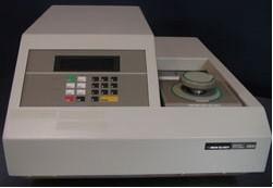 二手 ABI PCR 扩增仪