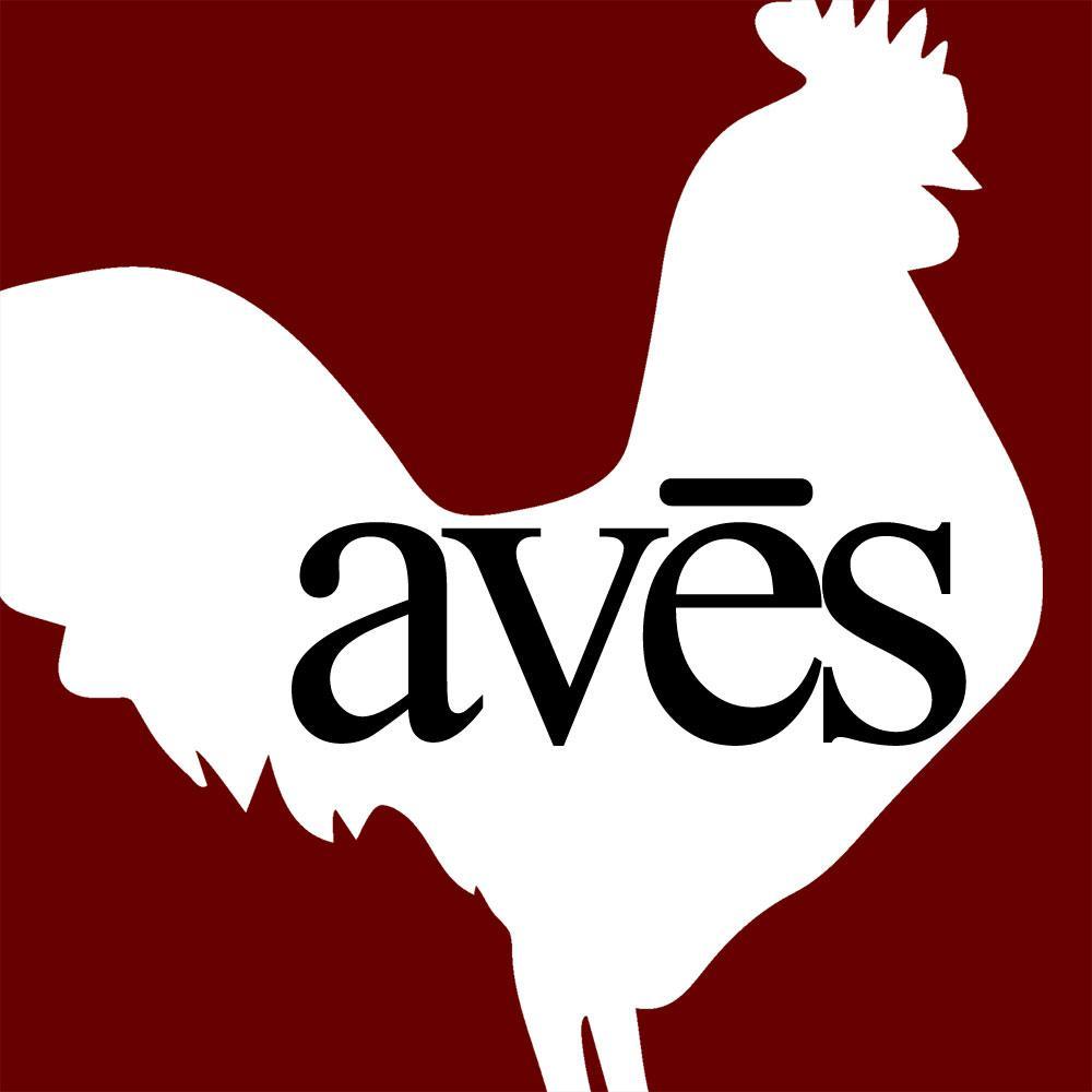 Aves Labs/Biotinylated goat anti-chicken IgY (B-1005)/B-1005