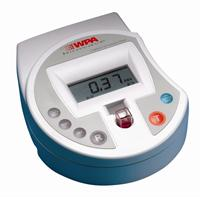 Biochrom/Biochrom WPA range of Colorimeters & Spectrophotometers/<strong>Ordering Information</strong>
