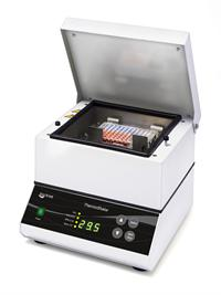 Biochrom/Microplate Shaker Incubators/<strong>Instrument</strong>