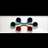 Xona microfluidics/XC-T500/XC-T500