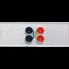 Xona microfluidics/XC900/XC900
