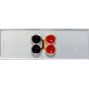 Xona microfluidics/XC150/XC150