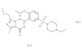 Bertin Pharma/Vardenafil HCl Trihydrate/T0096/2 mg