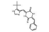 Bertin Pharma/Mocetinostat (MGCD0103)/T2512/5 mg