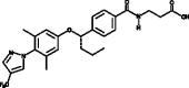 Bertin Pharma/Glucagon Receptor Antagonist 4/22164/1 mg